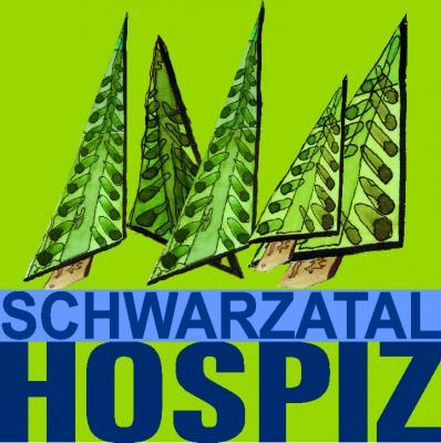 Schwarzatalhospitz