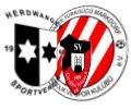 Foto zur Meldung: Unentschieden für die erste Mannschaft der SG Herdwangen/Großschönach
