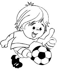 Vorschaubild zur Meldung: Auf zum Fußballturnier um den Pokal des Bürgermeisters