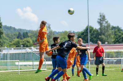 Vorschaubild zur Meldung: Fb-mJC: FSV Eintracht Eisenach – SG FC 02 Barchfeld II