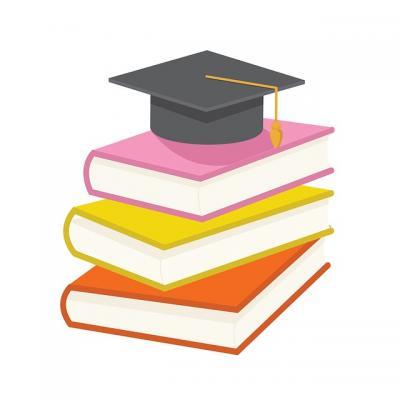 Vorschaubild zur Meldung: Studienexkursionstag