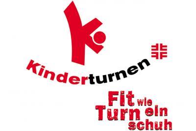"""Foto zur Meldung: 2. Aktion """"Fit wie ein Turnschuh"""" im Rahmen des Kinder-Turnclubs beim MTV Bad Gandersheim"""