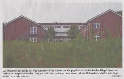 Zevener Zeitung 31.05.2018