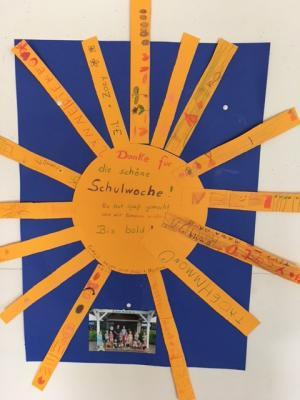 Foto zur Meldung: Kindergartenwoche 2018