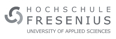 Vorschaubild zur Meldung: Hochschule Fresenius Idstein: Forschungsprojekt zur Zukunft der Therapieberufe stellt Ergebnisse am 29.09.2018 auf einem Symposium vor
