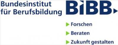 Vorschaubild zur Meldung: BIBB veröffentlicht Literaturdatenbank Berufliche Bildung Gesundheits(fach)berufe