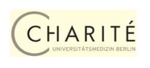 """Vorschaubild zur Meldung: Institut für Pflege- und Gesundheitswissenschaft veröffentlicht Tagungsband """"Inerprofessionelles Lehren und Lernen im Berufsfeld Gesundheit"""