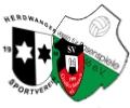 Foto zur Meldung: Die erste Mannschaft der SG Herdwangen/Großschönach feiert im letzten Saisonspiel einen souveränen 5:1 Sieg