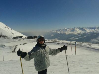 Vorschaubild zur Meldung: Ski- und / Winterwanderurlaub in Bodenmais im Bayerischen Wald von MO 25.2 bis DO 28.2.2019