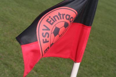 Vorschaubild zur Meldung: Fb-mJE1: SG FSV Eintracht Wechmar – FSV Eintracht Eisenach