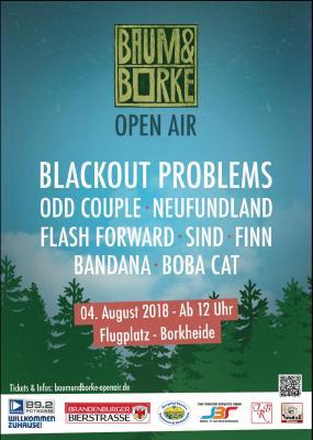 Baum & Borke