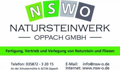 Vorschaubild zur Meldung: Natursteinwerk Oppach GmbH unterstützt Feriencamp