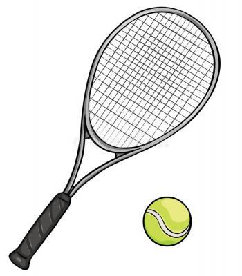 Vorschaubild zur Meldung: Neu Neu Neu     -     Mobiles Tennisnetz