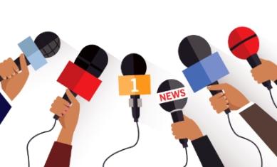 Vorschaubild zur Meldung: Interviews - Unsere Bibliothekarinnen