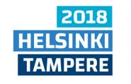 Vorschaubild zur Meldung: JEM Helsinki - Danny Schmidt muss verletzungsbedingt passen!