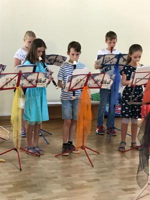 Vorschaubild zur Meldung: Flötenkonzert