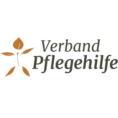 Logo Verband Pflegehilfe