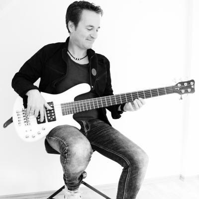 Matthias Gräb
