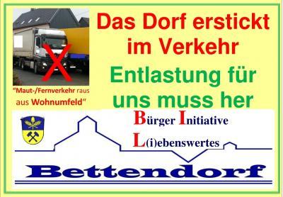 Hilfreich Europäischen Eisen Hause Barhocker Friseurstühle Moderater Preis Möbel