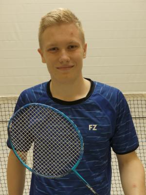 Foto zur Meldung: C-Trainerlizenz für Marc Holsten