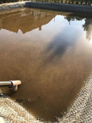 Vorschaubild zur Meldung: Löschwasserentnahmestellen überprüft