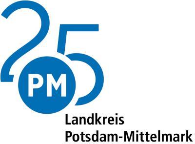 Vorschaubild zur Meldung: Beratungsangebote des Landkreises Potsdam-Mittelmark