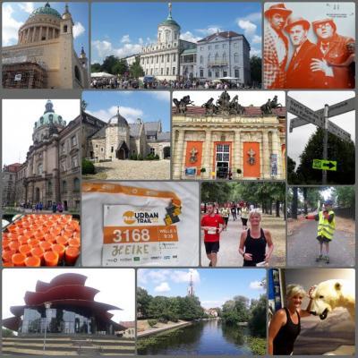 Vorschaubild zur Meldung: urban Trail Potsdam
