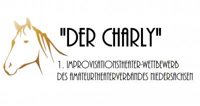 """Vorschaubild zur Meldung: """"Der Charly"""" - 1. Improvisationstheater-Wettbewerb des Amateurtheaterverbandes Niedersachsen"""
