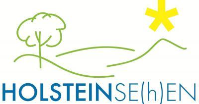 Foto zu Meldung: Holsteinseen präsentiert Premierenlesung am 26. Juli auf Hof Viehbrook