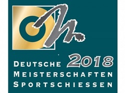Foto zu Meldung: Limite und Teilnehmerstartlisten für Deutsche Meisterschaften veröffentlicht