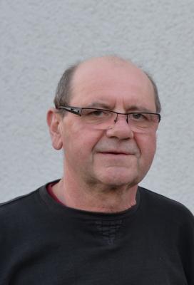 Langjähriger Fanclub-Vorsitzender verstorben