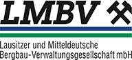 Foto zu Meldung: LMBV: Hinweis nach zahlreichen Badetoten: Bergbauliche Sperrbereiche beachten!