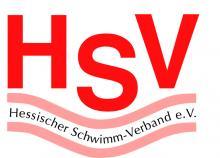 Vorschaubild zur Meldung: Ausschreibungen HSV Landesmeisterschaften zweite Halbjahr 2018 veröffentlicht