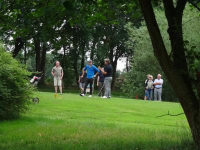 Vorschaubild zur Meldung: Pro/Am-Turnier und Austragung des Meisterschaftsturniers des PGA Landesverbands Niedersachsen/Bremen powered by Vilsa