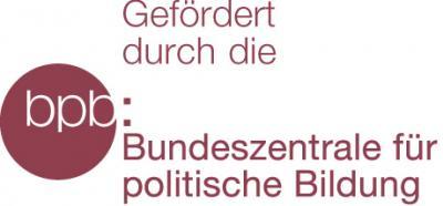 Foto zur Meldung: Bürgerdialog mit der Europäischen Dörferbewegung im Hohen Fläming