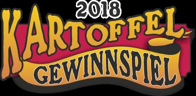 Vorschaubild zur Meldung: Kartoffelgewinnspiel 2018