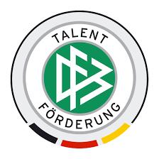 Vorschaubild zur Meldung: Leimbach ab 01.08.2018 DFB-Stützpunkt