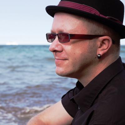 Vorschaubild zur Meldung: Singer & Songwriter Joe Carpenter live auf dem Genthiner Kartoffelfest