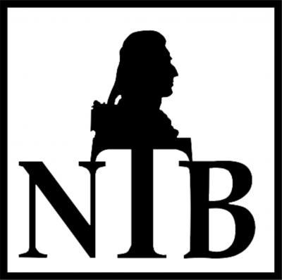 Vorschaubild zur Meldung: Spielzeitende im Naturtheater Bauerbach