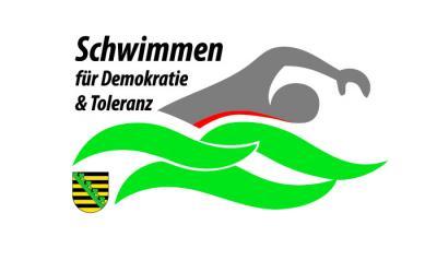 Foto zur Meldung: Europastadt-Schwimmfest in Görlitz