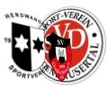 SG Herdwangen/Großschönach - SV Deggenhausertal