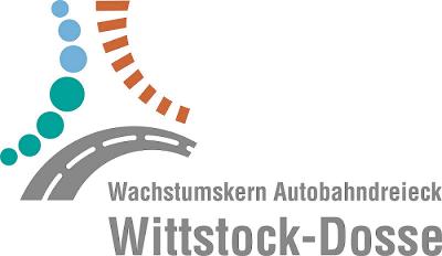 Wachstumskern Autobahndreieck Wittstock/Dosse e.V.