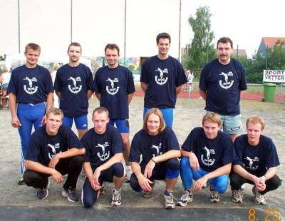 Foto zur Meldung: Nieskyer Mehrkampfmeeting 2002