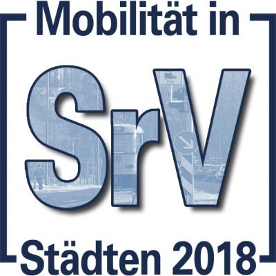 """Vorschaubild zur Meldung: Auch Fürstenwalder beim Forschungsprojekt """"Mobilität in den Städten"""" gefragt"""