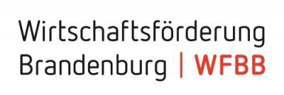 Logo_WFBB