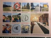 Foto zur Meldung: Finanzamt überweist Beitrag auf SOS-Geldkarte
