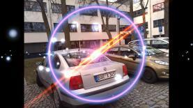 Foto zur Meldung: SOS in Beeskow