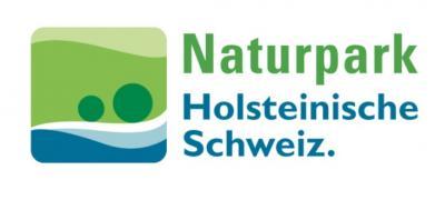 Foto zur Meldung: Fledermäuse im herbstlichen Dunkel – Naturpark-Nachtgeflüster am 28. September