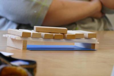Foto zur Meldung: Lehrerfortbildung im Fach Heimat-, Welt- und Sachunterricht