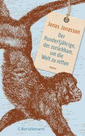Vorschaubild zur Meldung: Empfehlungen aus der Seecampusbibliothek Schwarzheide